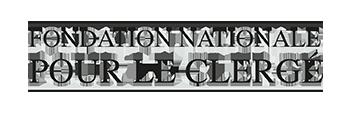 Fondation Nationale pour le Clergé
